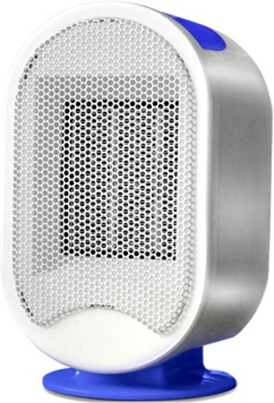 Keramische kachel - Mini heater - 500W