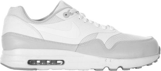 | Nike Air Max 1 Ultra 2.0 Essential Sneakers Maat