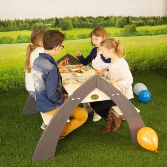 Axi Kylo XL Kinderpicknicktafel