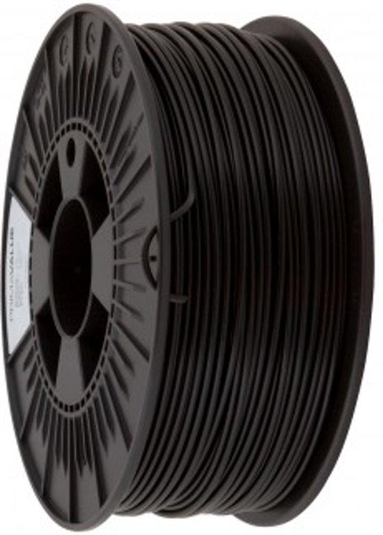 PrimaValue PLA Filament - 1.75mm - 1 kg - donker grijs