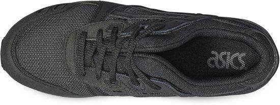 Gel Iiih7n3n Unisex 39 9090 Maat Sneakers Eu lyte Zwart Asics wpBTw