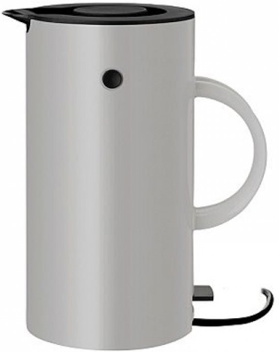 Stelton EM77 Press Tea Maker 1 L