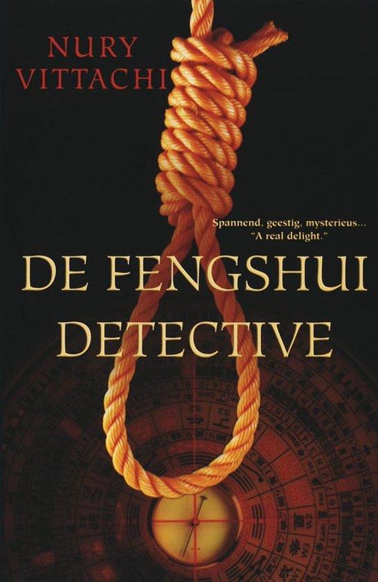 De Fengshui Detective