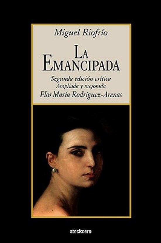 La Emancipada