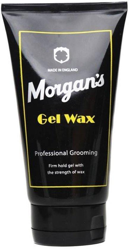 Morgan's Gel Wax