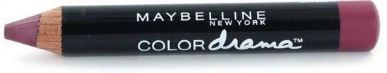 69c74051aa2 bol.com | Maybelline Color Drama Intense Velvet Lip Pencil - 110 ...