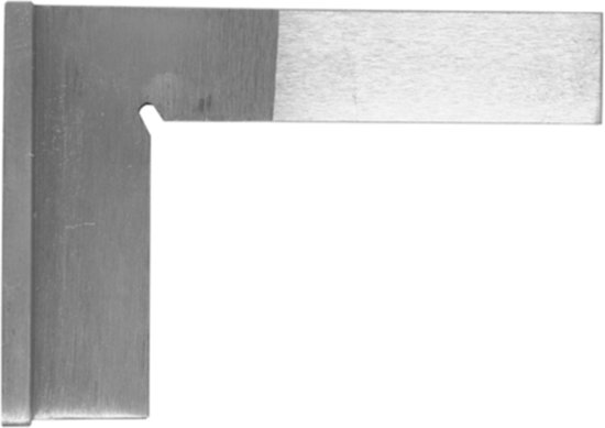 Angulus Smidshaak - T 150 x 100 mm