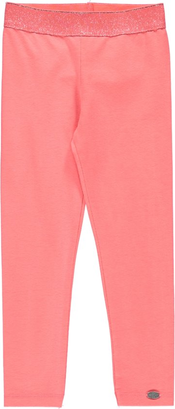 O'Chill Legging Sam Roze  - Maat 140/146