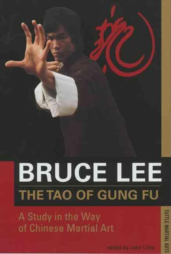 bruce-lee-the-tao-of-gung-fu