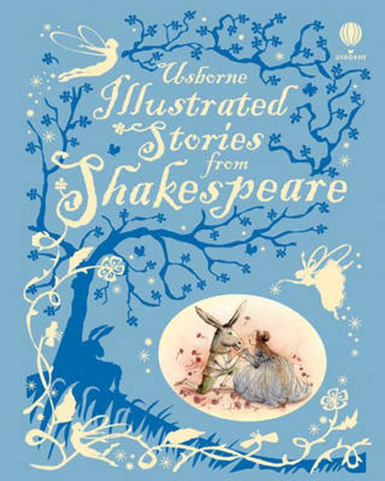 william-shakespeare-illustrated-stories-from-shakespeare