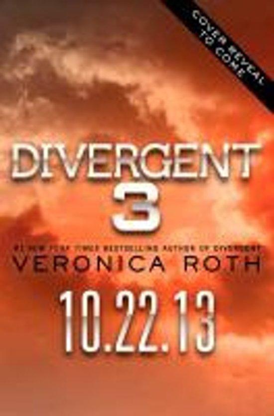 Veronica-Roth-Allegiant