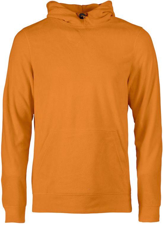 Flag Switch Oranje Maat 5xl Hoodie Red 2261510 6wPCdZxxEq