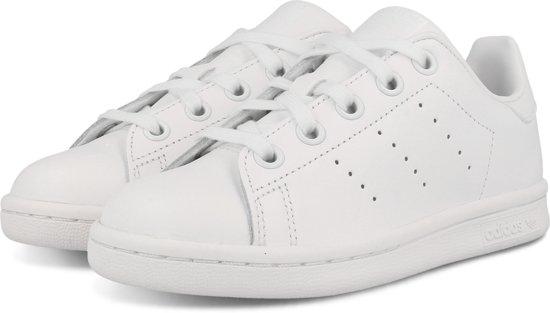hoe vallen de adidas stan smith schoenen