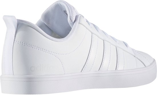 Maat Mannen 44 Adidas Wit 3 2 Sneakers 5w1nqqExXB
