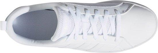 2 Adidas Maat 3 Sneakers Wit 44 Mannen xxzt76n