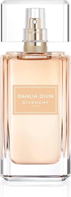 Givenchy Dahlia Divin Nude - 30 ml - Eau de Parfum