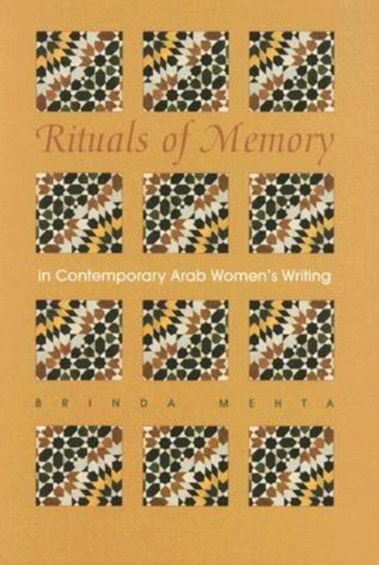 contemporary arab women writers valassopoulos anastasia