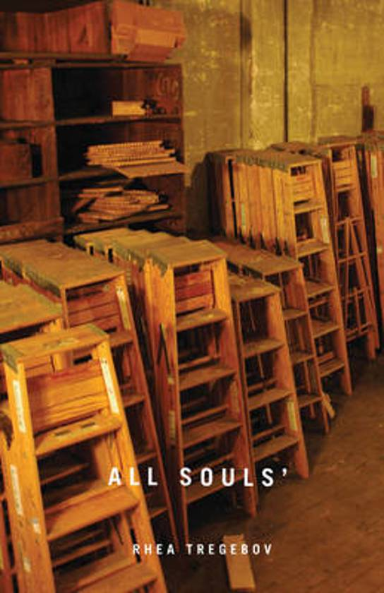 All Souls'