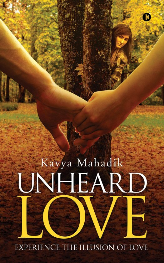 Unheard Love