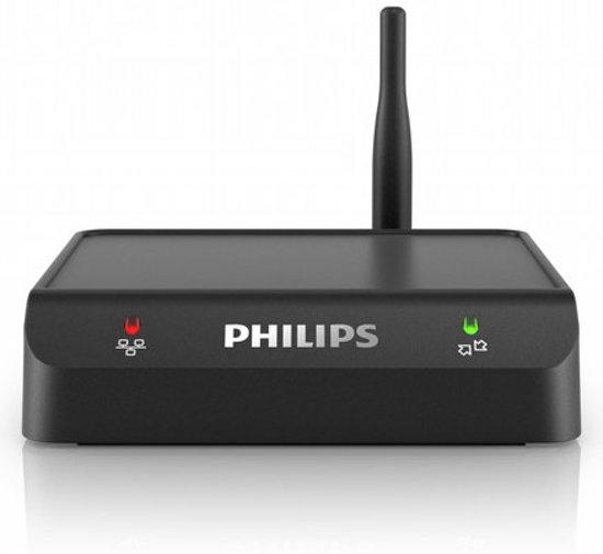 Philips Pocket Memo WLAN-adapter ACC8160