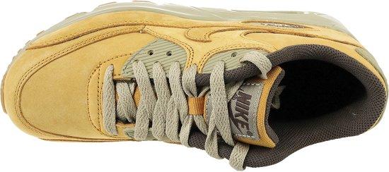 Max Nike 700VrouwenBeigeSneakers Gs Eu Air Maat38 943747 90 OkTwPiXuZ