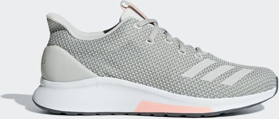 release date: 0781f 82c67 adidas Puremotion Sportschoenen Dames - Grey Two F17