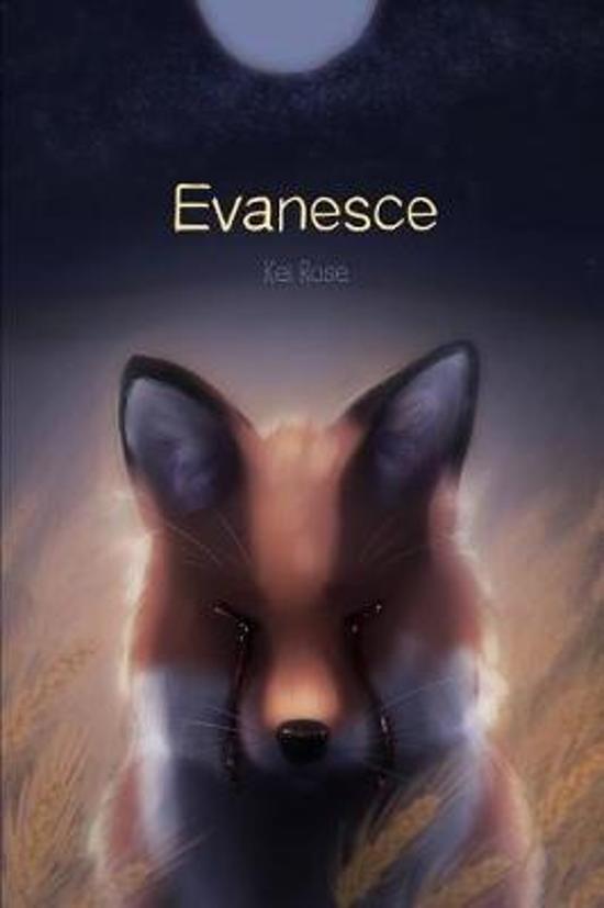 Evanesce