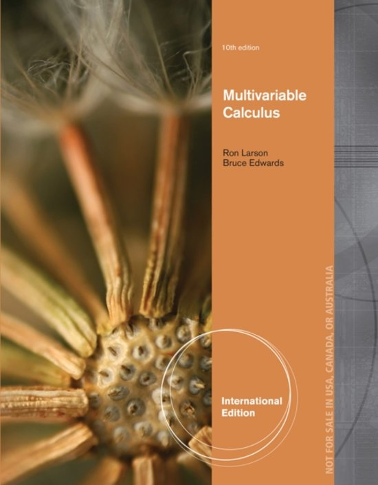 an introduction to the theory of multipliers larsen ronald