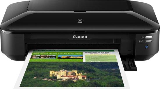 Canon PIXMA iX6850