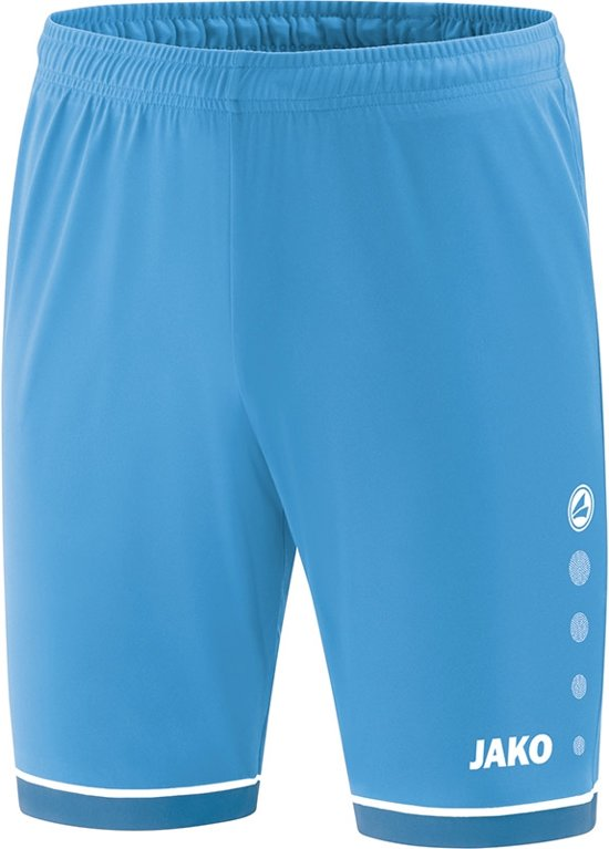 JakoShorts Maat 0 Competition Heren M 2 bfgy6Y7