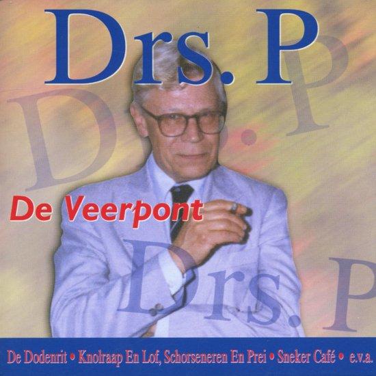 De Veerpont