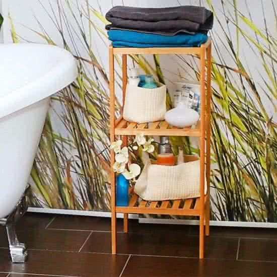 Badkamer Kast Smal. Perfect Ikea Koop Je Nu Ook Online Bedoeld Voor ...