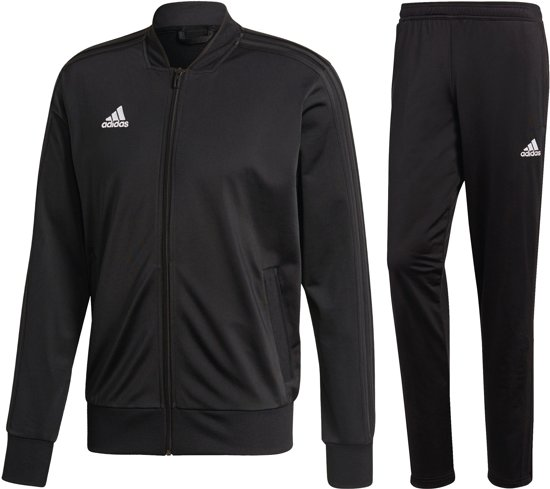 | adidas Condivo Trainingspak Heren Trainingspak