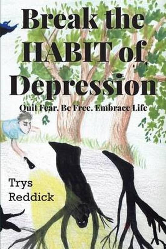 Break the Habit of Depression