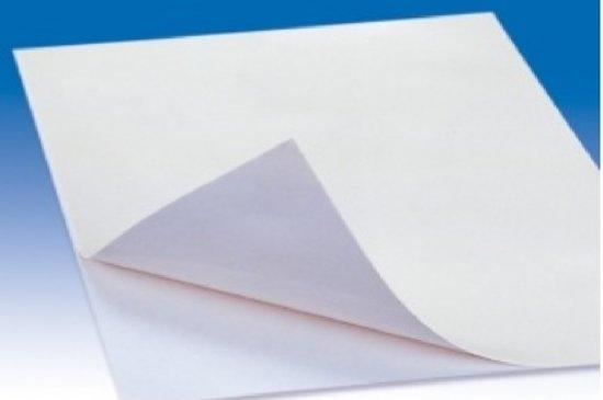 Transferpapier Voor Textiel 6 Vellen Donkere Kleding