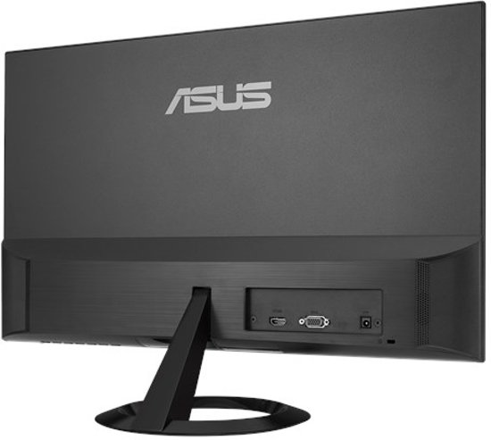 ASUS VZ239HE - Full HD IPS Monitor