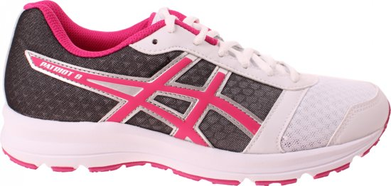 asics patriot 8 dames
