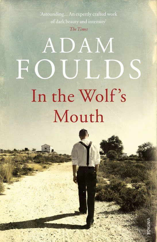 Bol in the wolfs mouth ebook adobe epub adam foulds in the wolfs mouth fandeluxe Epub
