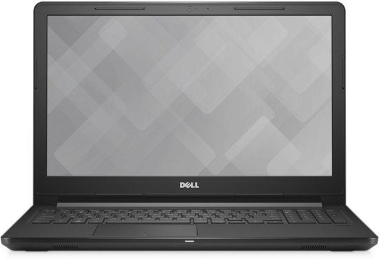 Dell Vostro 3568 8GJ9Y