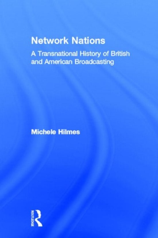 a history of the british broadcasting company A history of the british broadcasting company pages 3 words 2,041 view full essay more essays like this: ritish broadcasting company.