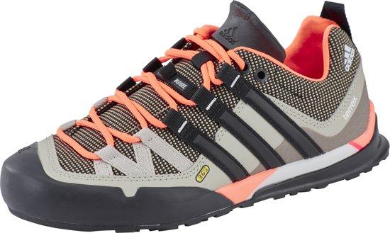 Schoenen Adidas Dames
