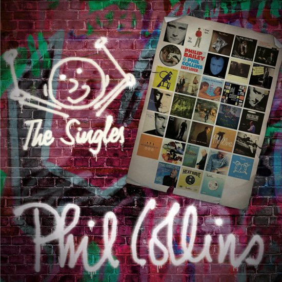 Singles (Deluxe Edition)