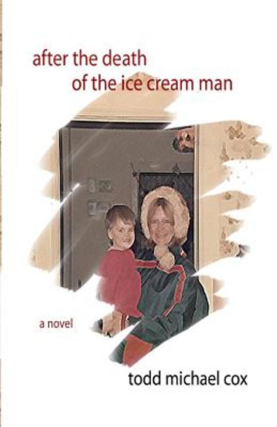 After the Death of the Ice Cream Man