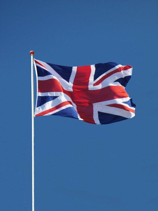 Bol Com Engelse Vlag Verenigd Koninkrijk Engeland