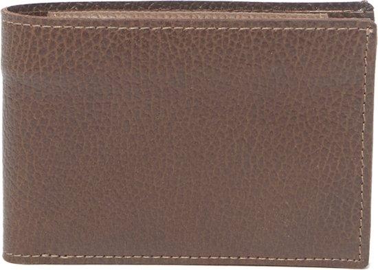 625342cf4ba MYOMY - My Philip Bag Pocket Wallet - portemonnee - Rambler brandy