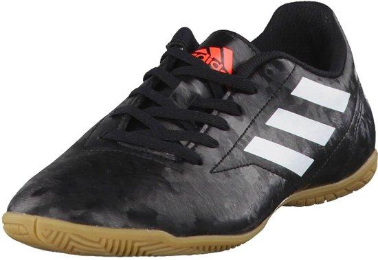 Adidas Men Conquisto Ii Dans Les Chaussures De Formation De Football, Noir, 42 2/3
