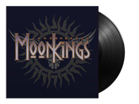 Moonkings (LP)