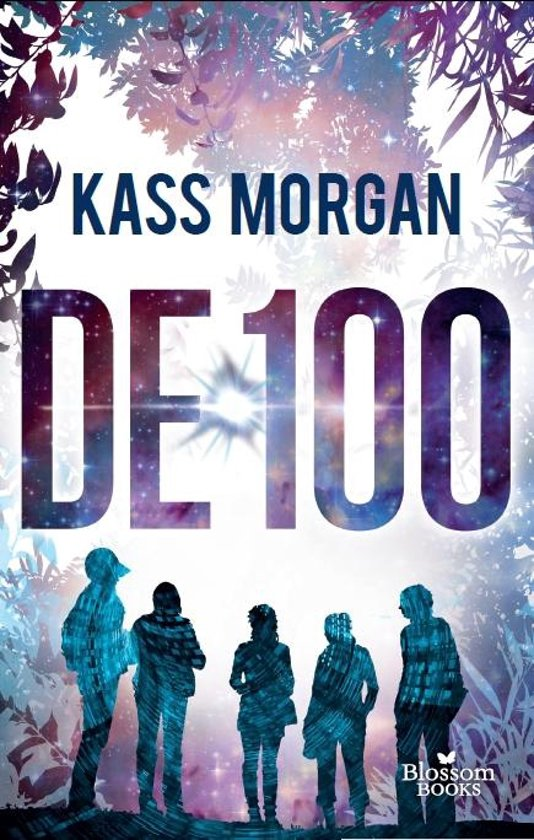 De 100 - De 100