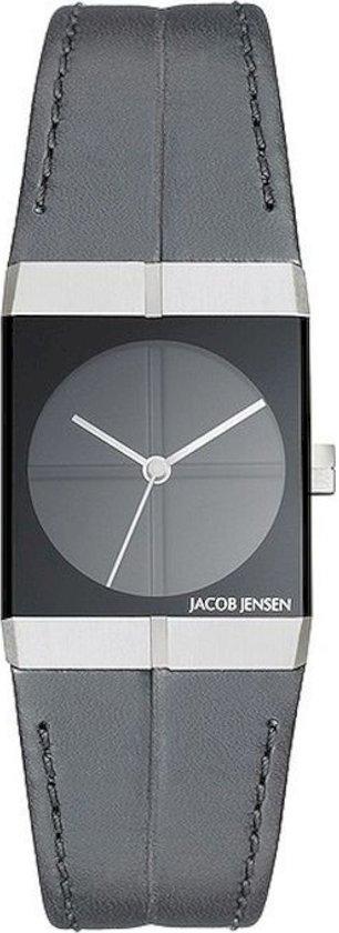 Jacob Jensen Mod. JJ-240 - Horloge
