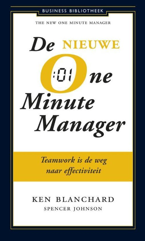 Ken Blanchard Ebook